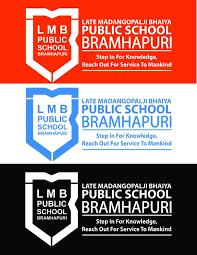 LMB Public School