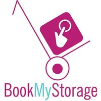 Book My Storage