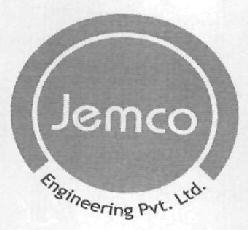 Jemco Engineering Pvt. Ltd.