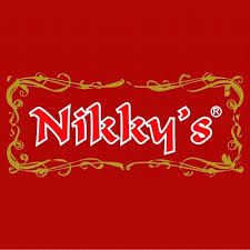 Nikky Traders