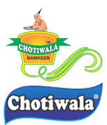 Chotiwala Snacks Pvt. Ltd