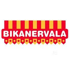 BikanerWala