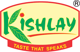 Kishlay snacks Pvt. Ltd