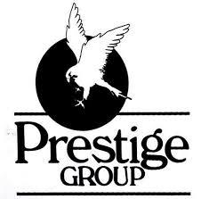 Prestige Augusta