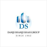 Damji Shamji Group