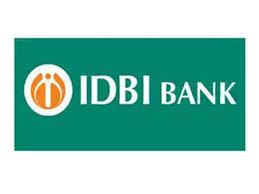 IDBI LTD