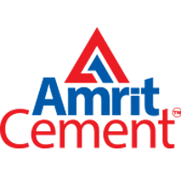 Amrit Cement Industries Limited