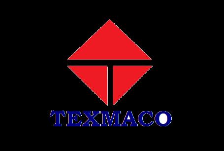 Texmaco
