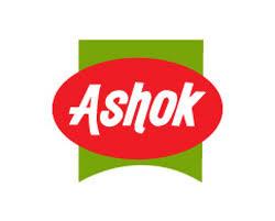 Ashok Masala