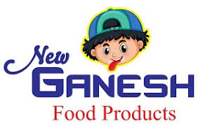 QuickCompany New Ganesh Food Products