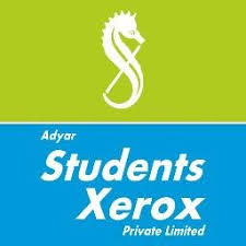 Students Xerox.