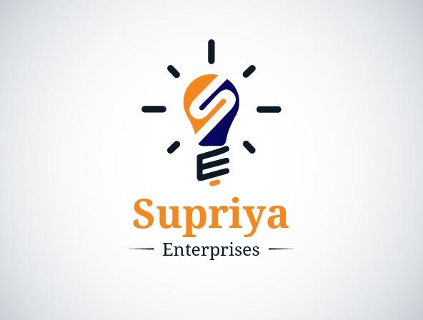 Supriya Enterprises.