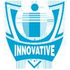 InnovativeTextiles Ltd.