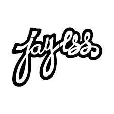 Jay Ess Printers.