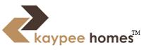 Kaypee Homes