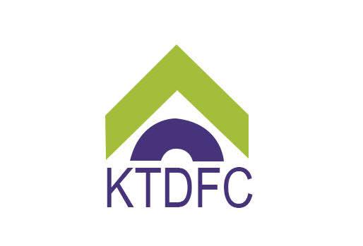 Kerala Transport Development  Finance Corporation Ltd