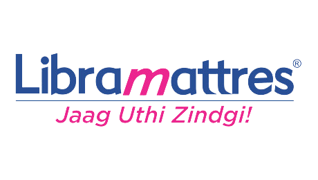 Libra Mattres