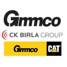 GEMMCO Ltd