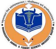 MAFSU Nagpur