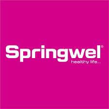 Springwel