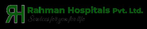 RAHMAN HOSPITAL
