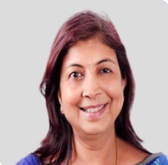 Dr. Latha Venkateshw