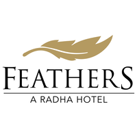Feathers A Radha Hotel