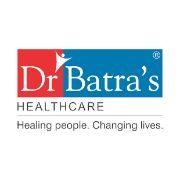 Dr Batra s