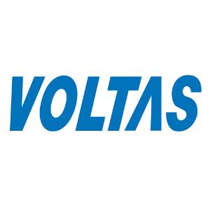 VOLTAS