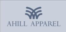 AHILL APPAREL EXPORTS (PVT) LTD.