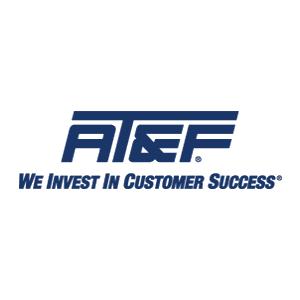 AT & F INDIA PVT. LTD., MIDC, Chakan, Pune
