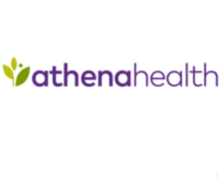 Athenahealth Technology Pvt Ltd