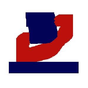 BADVE GROUP AT CHAKAN, MEHSANA(GUJRATH)