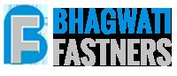 Bhagwati Fastners