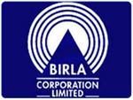 Birla Corporation Ltd