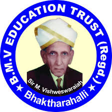 BMV Education Trust