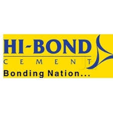 Hi-Bond Cement (India) Pvt Ltd.