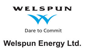 Welspun Power Ltd.