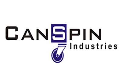 Canspin industries