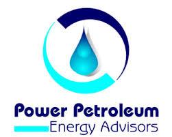Power Petrolum