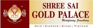 Shree Sai Gold Palace