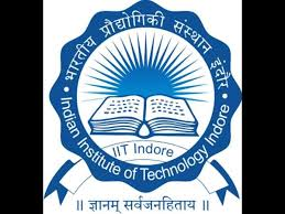 INDIAN INSTITUDE OF TECHNOLOGY INDORE