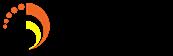 Durbar Residency