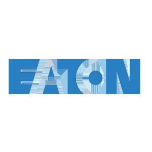 EATON FLUID POWER INDIA LTD., Pimpri, Pune 411 018