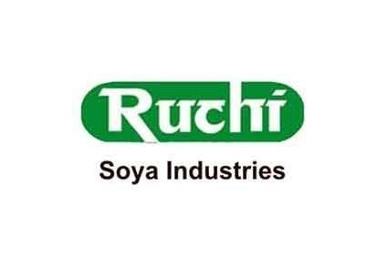 Ruchi Soya Group