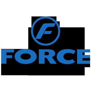 FORCE MOTORS LTD. Akurdi Pune 411035