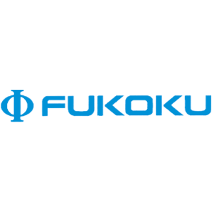 FUKOKU INDIA PVT. LTD., Japanease MNC at MIDC, Chakan