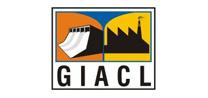 GIACL