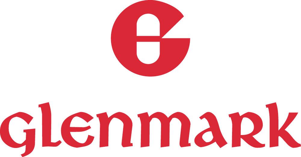 Glenmark Ltd., SEZ, Pithampur