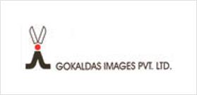 Gokaldas Images